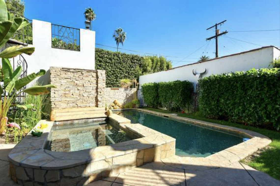 Complete Home Improvement Westwood CA