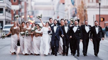 Wedding Planning Companies Indianapolis IN