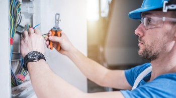 Affordable Residential Electrical Service Hollywood FL
