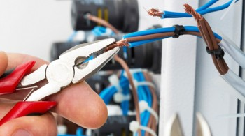Best Electrical Companies Hollywood FL