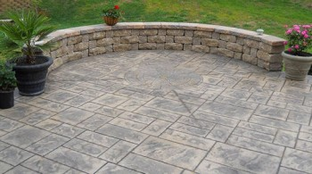 Repointing Services Brooklyn NY