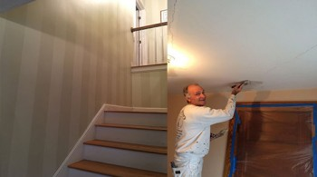 Affordable Painting Companies Belmont MA