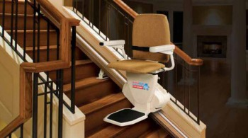 Estimate For Stair Lift Irwin PA