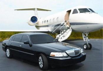 Great VIP Limo Galveston Port TX