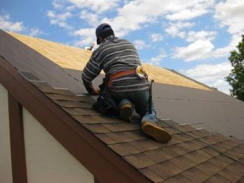 Residential Roof Repair Upper Marlboro MD