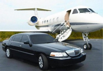 Great VIP Limo Houston Airport TX
