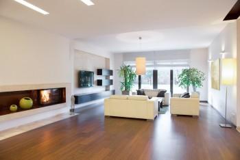Floor Installation Lyndhurst OH