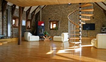 Hardwood Flooring Lyndhurst OH