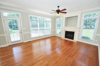 Laminate Floor Installation Lyndhurst OH