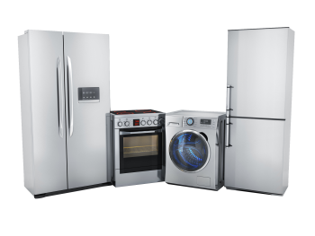 Appliance Repair Lewis Center OH