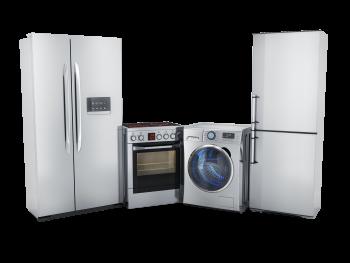 Dryer Repair Powell OH