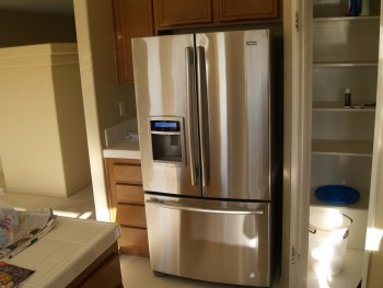 Appliance Repair New Albany OH