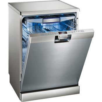 Dish Washer Repair Canal Winchester OH