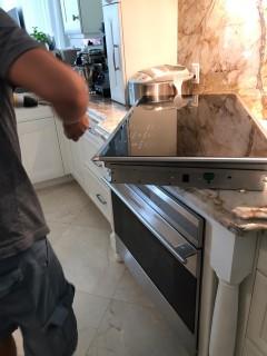 Refrigerator Repair Hollywood FL