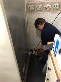 Washer Repair Hollywood FL