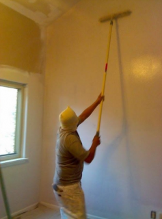Home Painting Hendersonville TN
