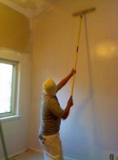Home Painting Smyrna TN