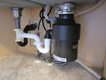 Refrigerator Installation Alexandria VA