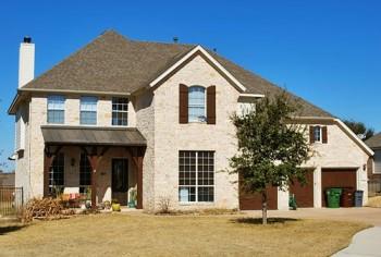 Tile Roof Repair Missouri City TX