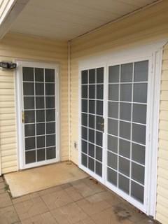 Door Protection Stockbridge GA