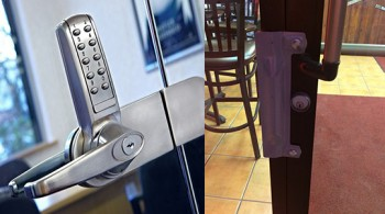 Best Commercial Locksmith Frisco TX