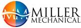 Miller Mechanical, Heating Appliances Charlotte NC