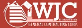 WJC General Contracting Corp, kitchen remodeling Northbrook IL