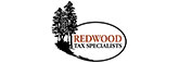 Redwood Tax Specialists, tax reduction advisor Orlando FL
