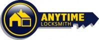 Anytime Locksmith Best Commercial, Residential Locksmith San Rafael CA