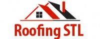 Roofing STL, Slate, Tile, Flat Roofs Repair, Installation Chesterfield MO