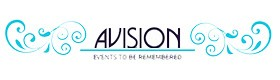 AVision Events Planning, Corporate Event & Party Rentals Nassau County NY