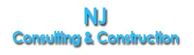 NJ Consulting Best, Affordable Handyman Service Loudoun County VA