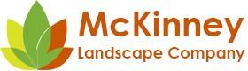 McKinney Landscape Design Estimate Contractors Services Allen TX
