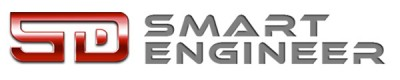 SD Smart Engineer, New Construction Automation Pre Wire Del Mar CA