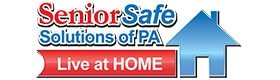 Senior Safe Solutions of PA, Stair Lifts Repair Big Run PA