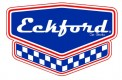 Eckford Car Service, Best Sedan Services Maspeth Queens NY