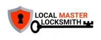 Local Master Locksmith, Lock Rekey, Replacement Services Levittown PA