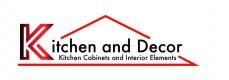 Kitchen & Décor, Professional Kitchen Remodeling Service Doral FL