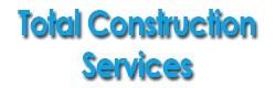 Total Construction Hardwood Flooring & Restoration Pittsburgh PA