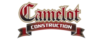 Camelot Construction, Professional Roofing, Remodeling Oklahoma City OK