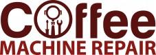 Coffee Machine Installation Services, Espresso Maker Repair Hialeah FL