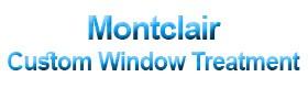 Montclair Window Treatment Motorized Blinds, Roller Shades Bloomfield NJ