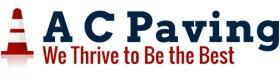 A C Best Paving, Residential Asphalt Paving Contractor Sacramento CA
