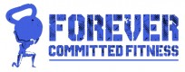 Forever Committed Fitness Athletes Performance Training Silver Spring MD