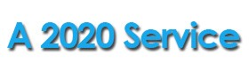 A 2020 Service, Professional Air Conditioner Repair South Atlanta GA