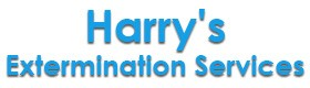 Harry's Extermination, Local Pest Control Services Broward County FL
