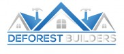 DeForest Builders, Best Roofing Replacement, Installation Houston TX