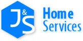 J & S Home Services, Best Handyman Services & Estimates Jonesboro GA
