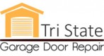 Tri State Residential Garage Door Repair Services King of Prussia PA