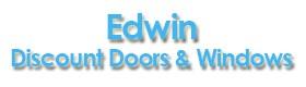 Edwin Discount Best Fire Rated Doors & Windows Installation Manhattan NY